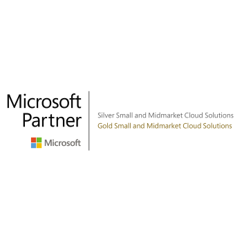 Microsoft Partner Small Midmarket Cloud Solutions
